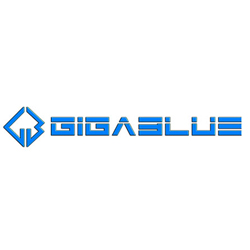 Giga Blue