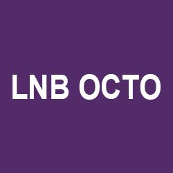 LNB Octo