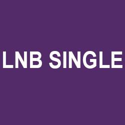 LNB Single